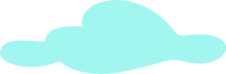 clouds-bg-left