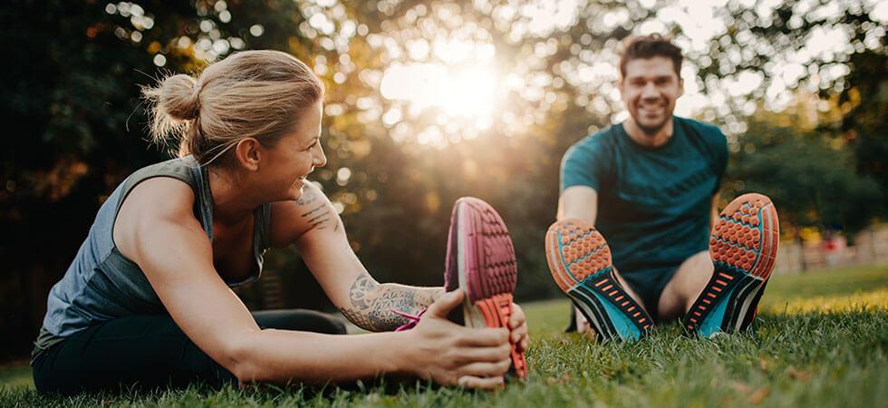 Exercises-to-beat-depression