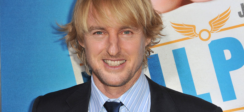 NEVER-IGNORE-Signs-Of-Depression-Like-Owen-Wilson-Did