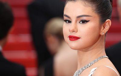 Selena-Gomez's-Depression-Story