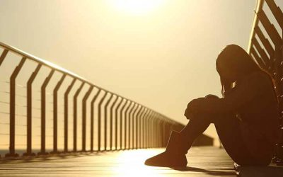 Understand-the-types-of-depression