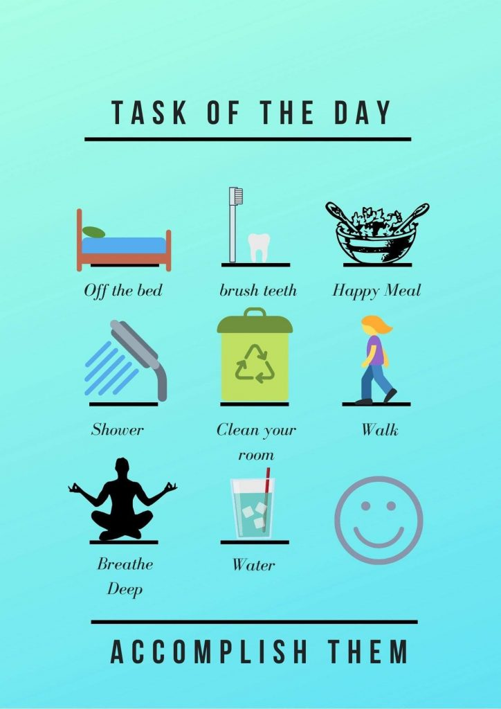 Feel Proud Of Yourself If You Are Doing These Activities Everyday