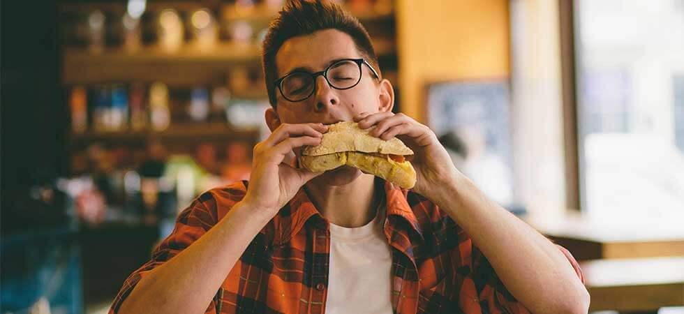 Nine-Truths-Of-Eating-Disorder-Revealed