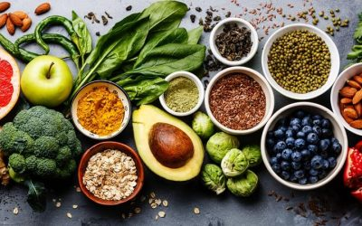 best-foods-that-help-to-reduce-anxiety