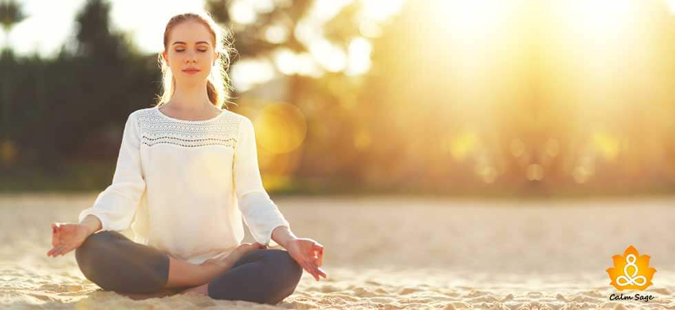 4-Yoga-poses-to-improve-your-breathing-capacity