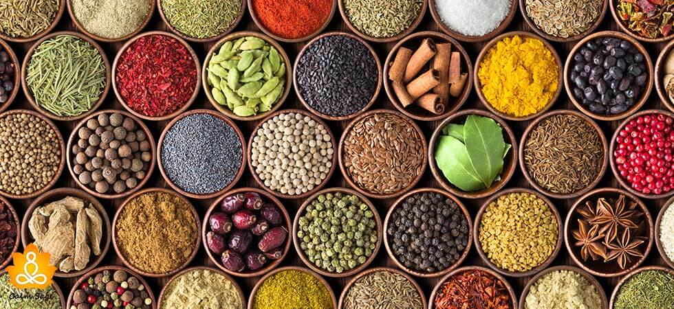 5-herbs-and-spices-to-boost-brain-health.