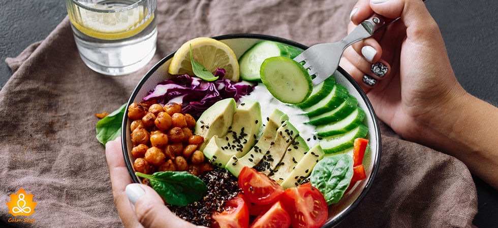5-simple-but-healthy-eating-habits-that-you-need-to-adopt-as-soon-as-possible