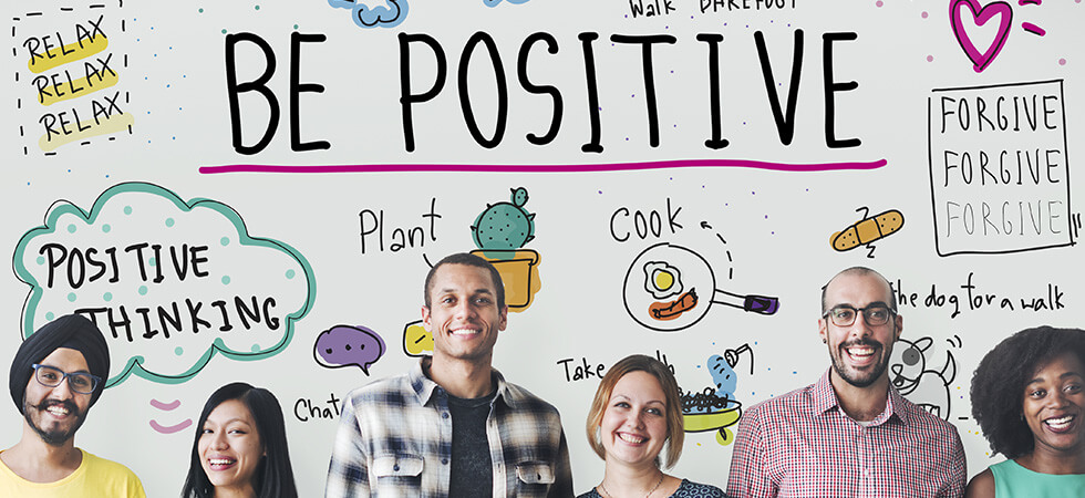 Be-More-Positive-in-Life-and-at-Work