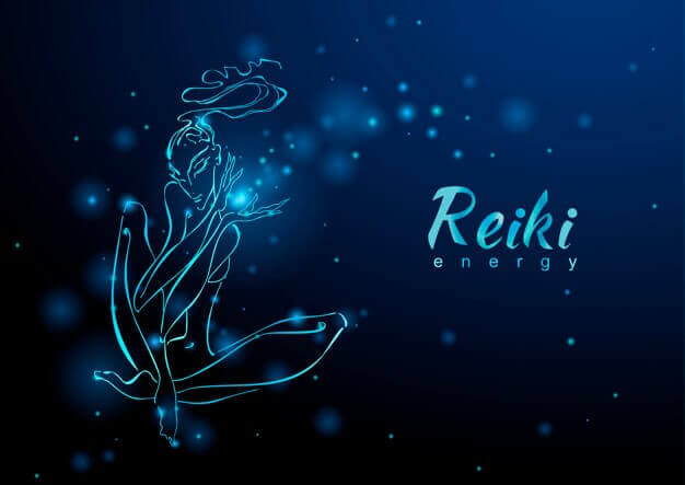 Benefits of Reiki Therapy