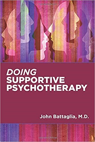 Best Book to reduce anxiety