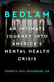 Best Books to beat depression
