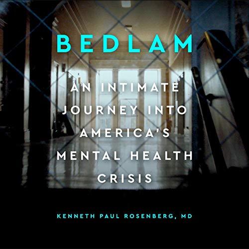 Best mental Health book