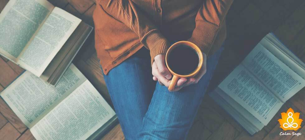 Best-mental-health-books-to-read