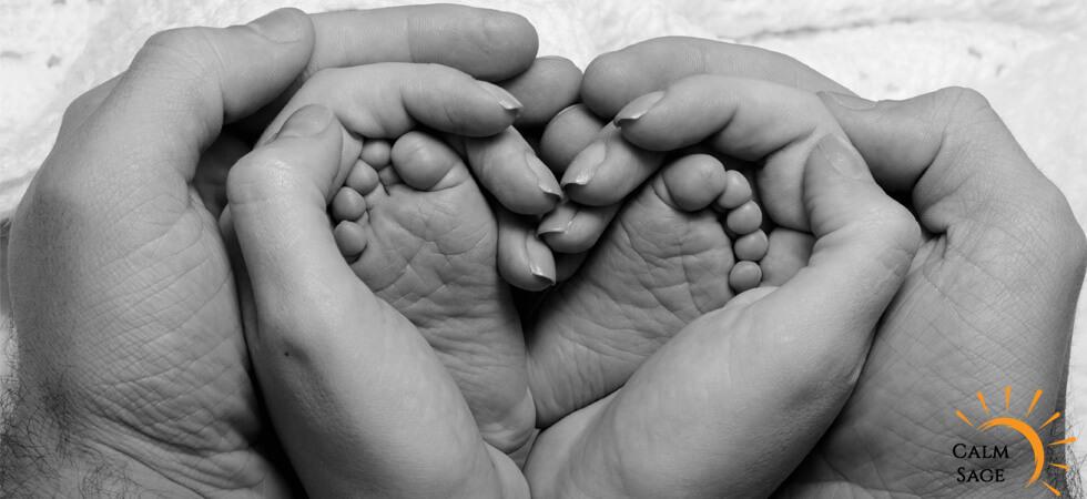 Guide to Postpartum Depression