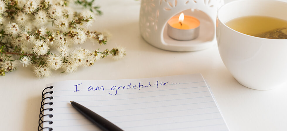 3 Ways On How To Be Grateful In Life (And Be Happy)