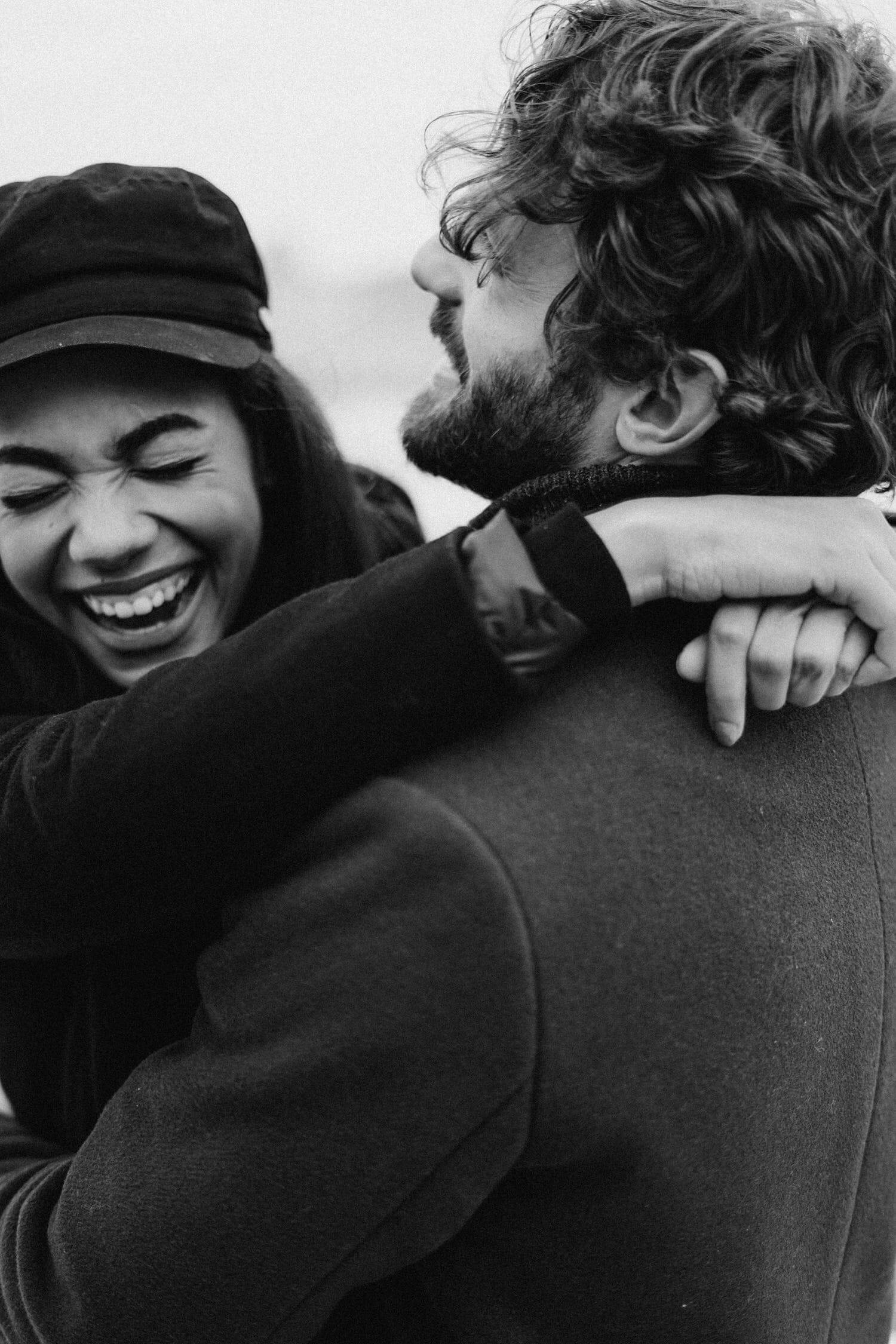 Introduce mindfulness in your relationship