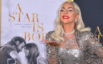 Lady-Gaga-s-Psychotic-Break-Story (1)