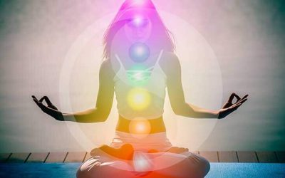 Learn-the-Art-of-Chakra-Balancing-&-Embrace-Happiness