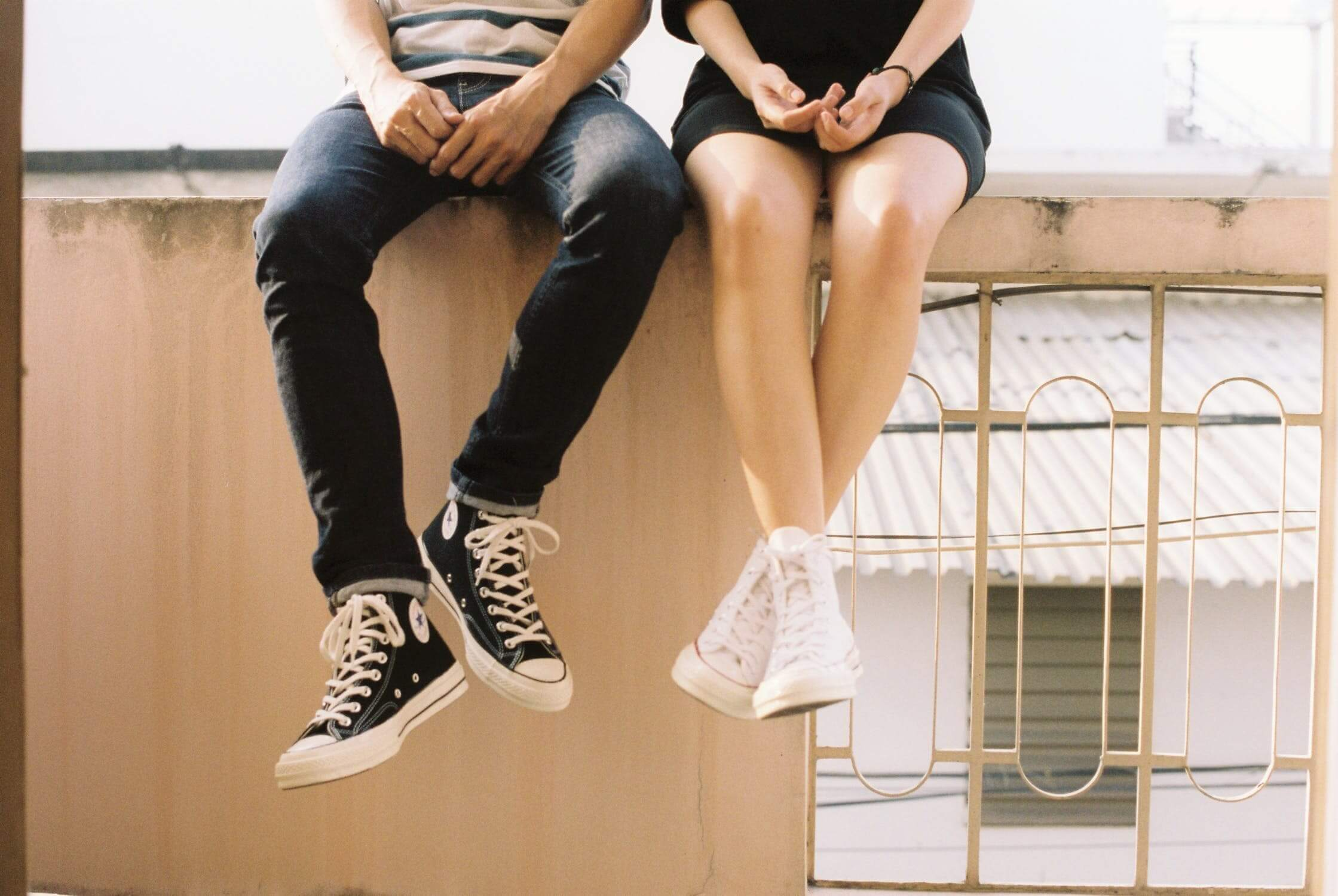 Tips for Mindful Dating