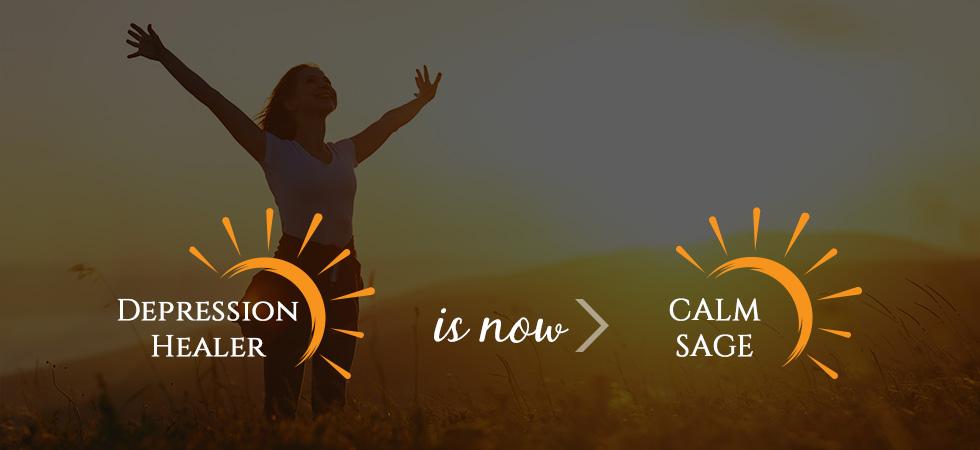 depression-healer-is-now-calm-sage