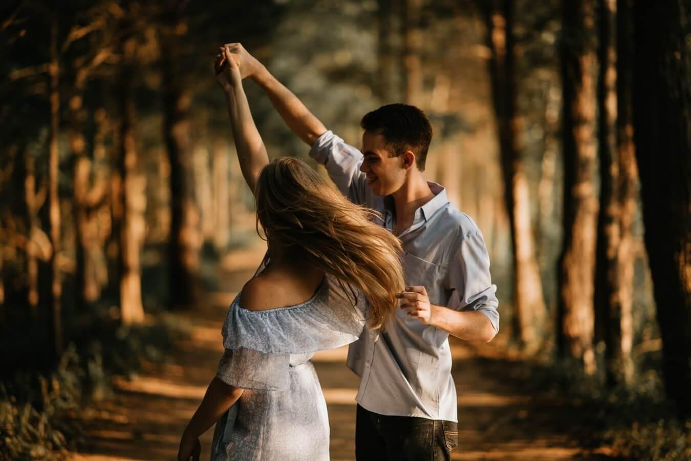 mental health Benefits of Dance
