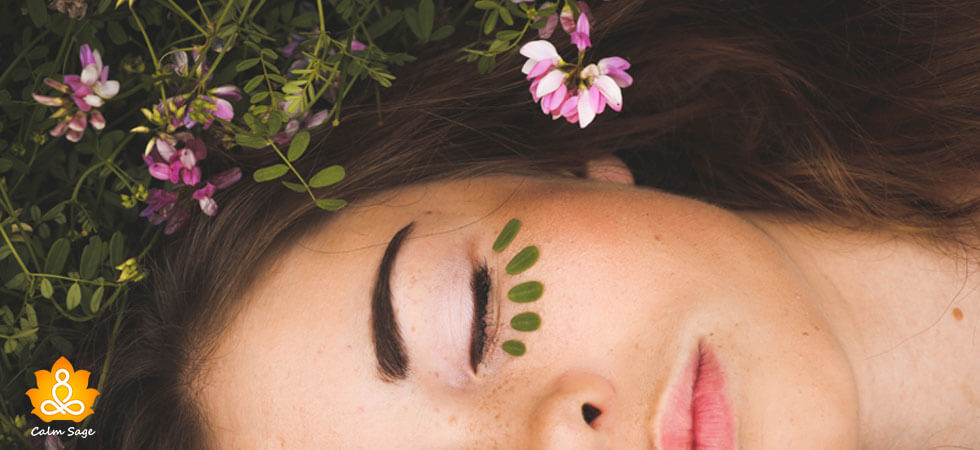 natutral remedies for depression