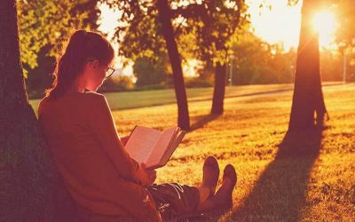 15-best-self-improvement-books-for-depression-and-anxiety (1)