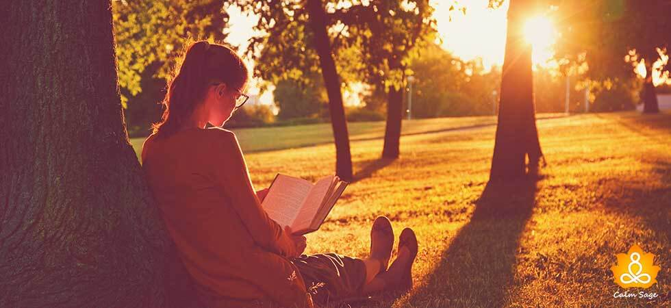 10 Best Self Help Books for Depression and Anxiety