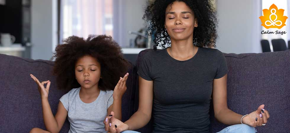 Benefits of Deep Breathing On Your Physical and Mental Health