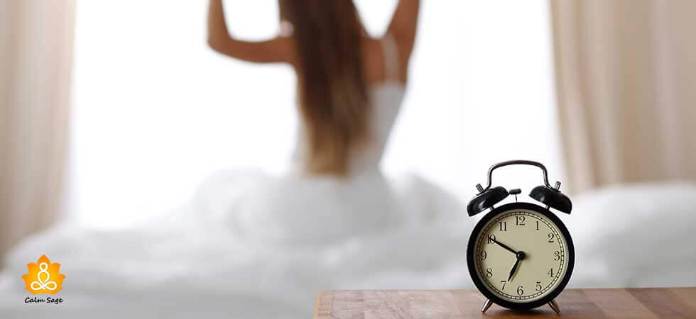 Biological-clock-and-its-importance