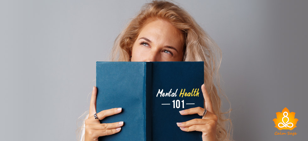 Common Mental Health Myths and Facts