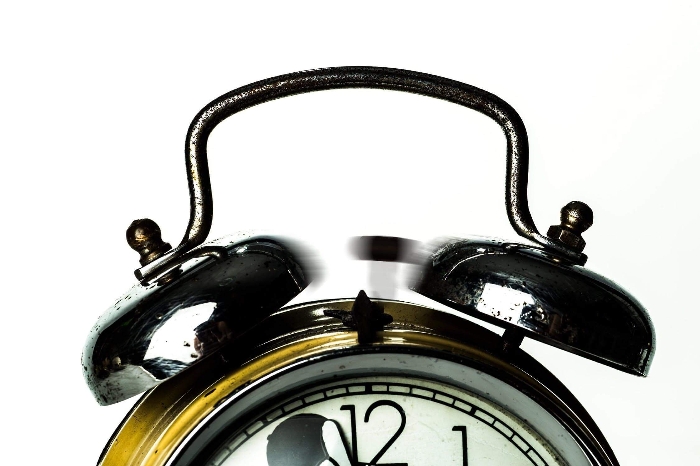Effects of an out of sync Biological Clock