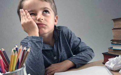 Handling-stress-at-school-in-5-easy-steps (1)