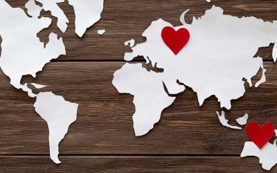 Healthy-Long-Distance-Relationship