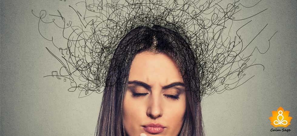 The-Mindfulness-Trick-to-Control-Your-Anxiety--Learn-it-NOW