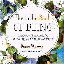 books on mindfulness