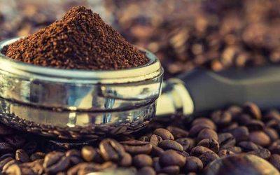 effect of caffeine on memory