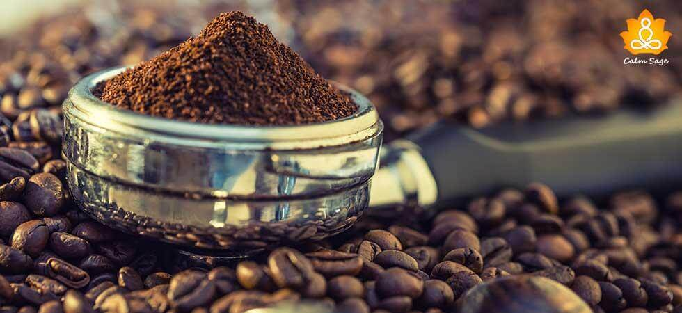 Coffee is Good for You : Myth Or Fact?