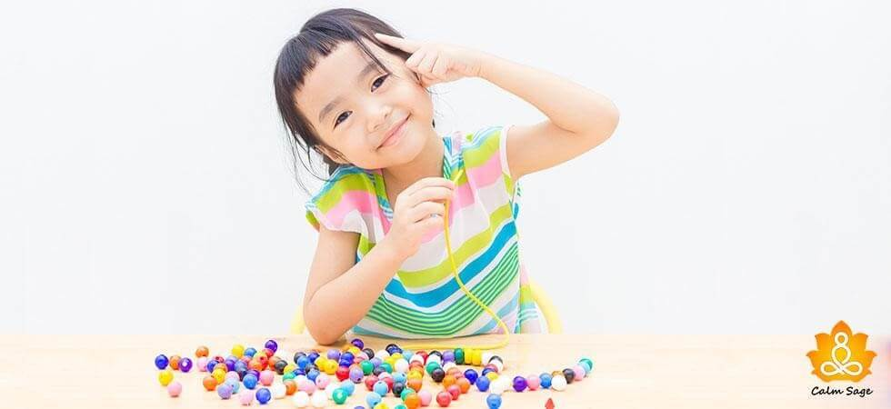 how to deal with ocd in kids