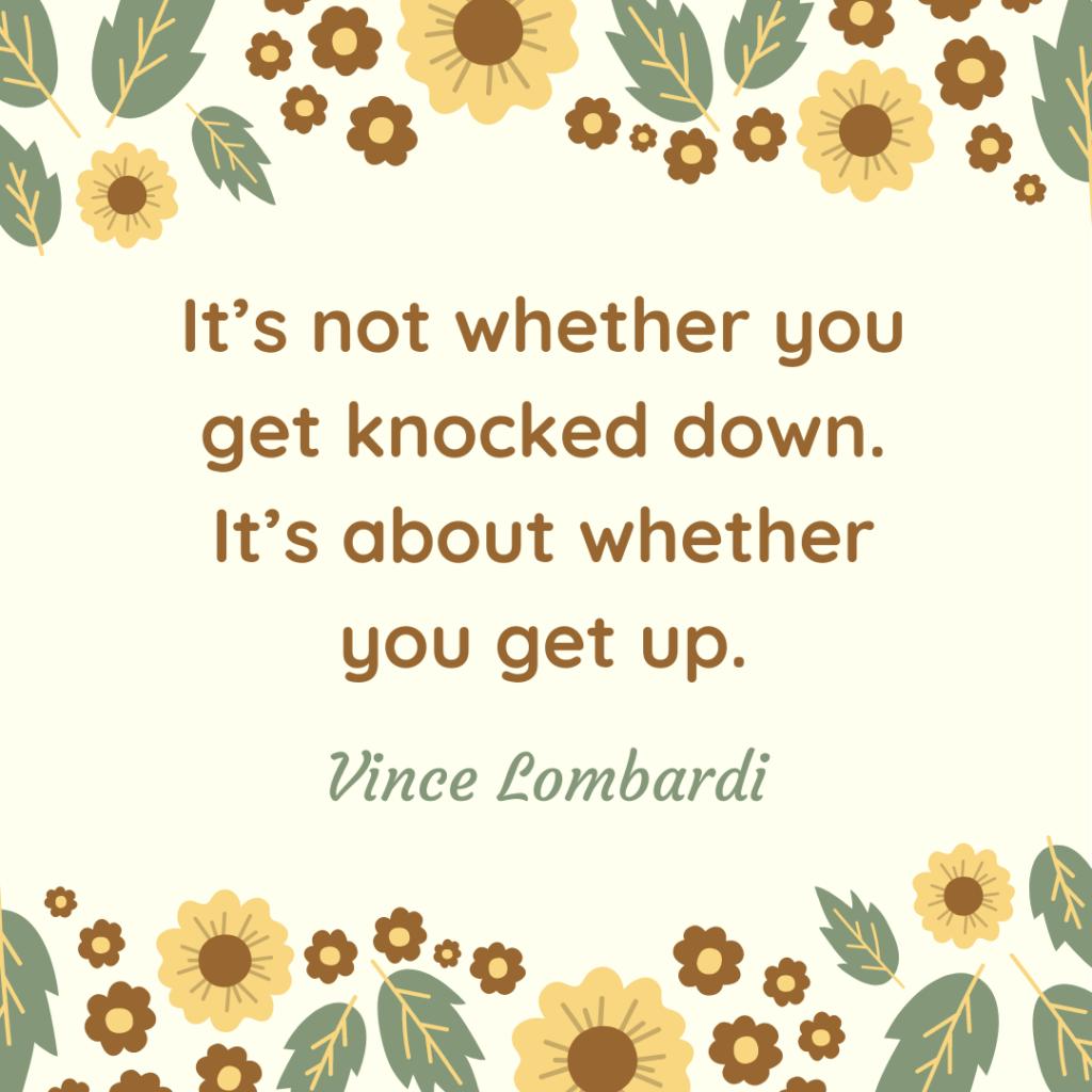 inspiration quote 11