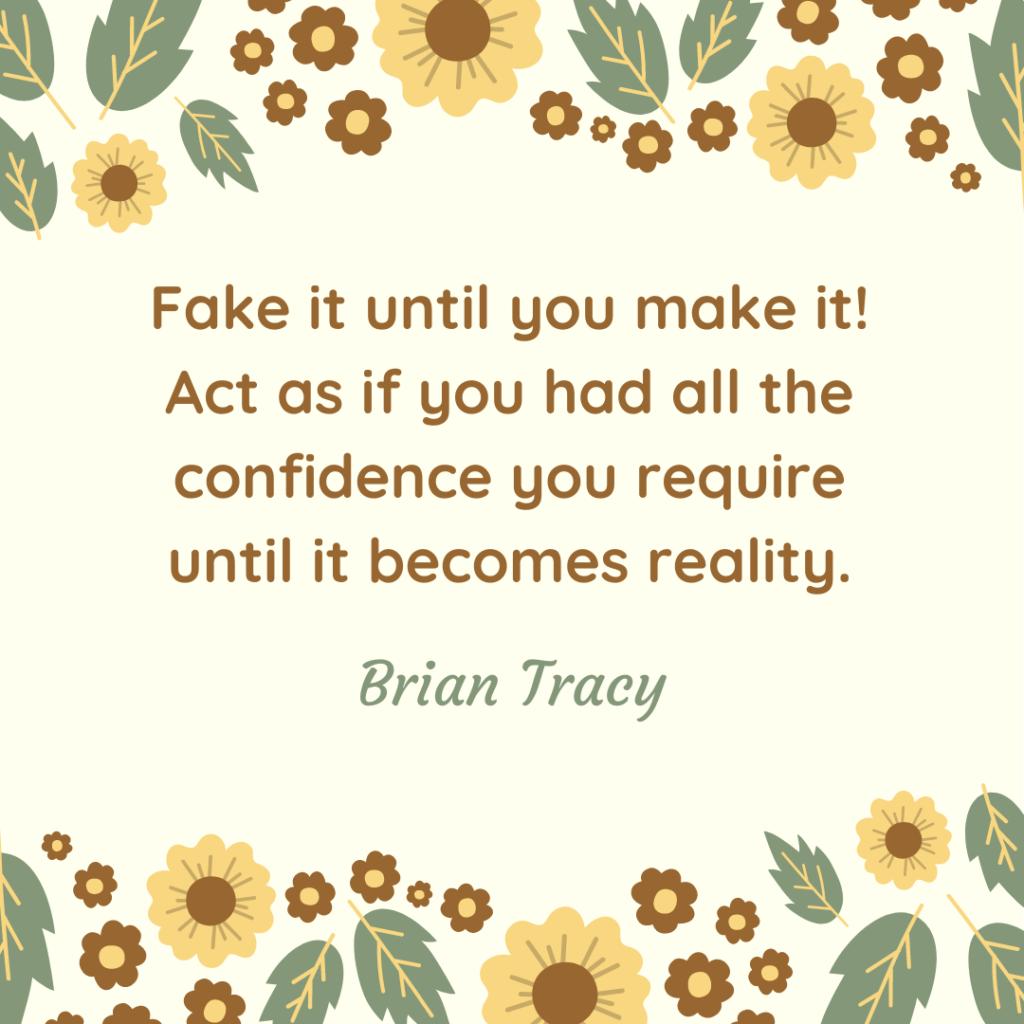 inspiration quote 13
