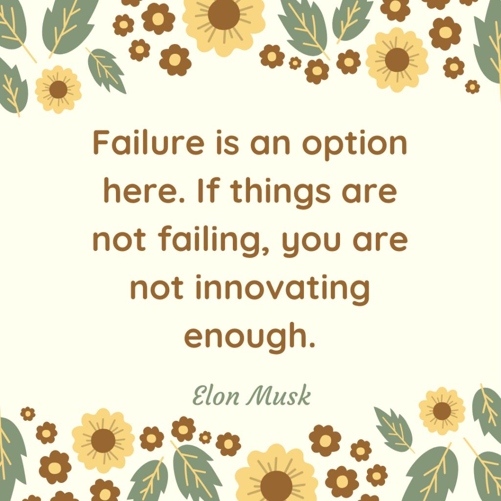 inspiration quote 4