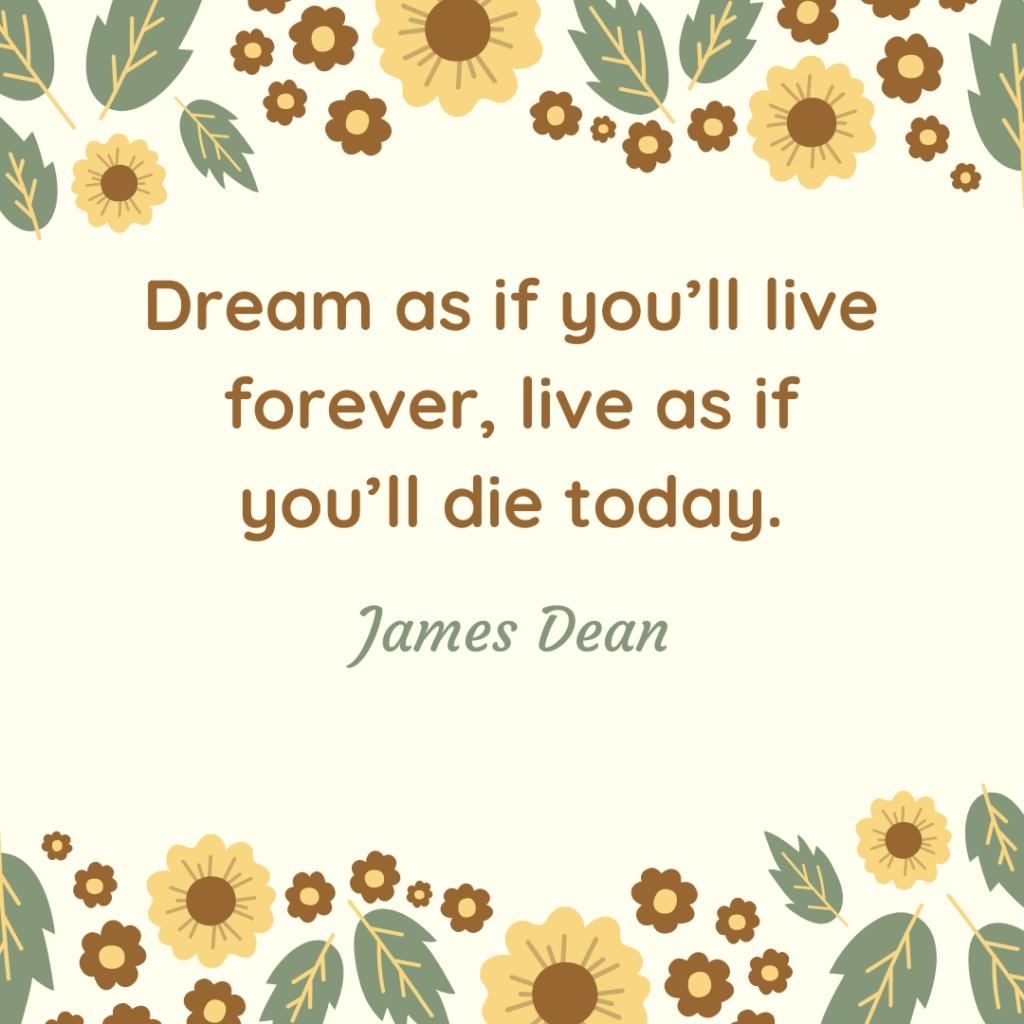 inspiration quote 5