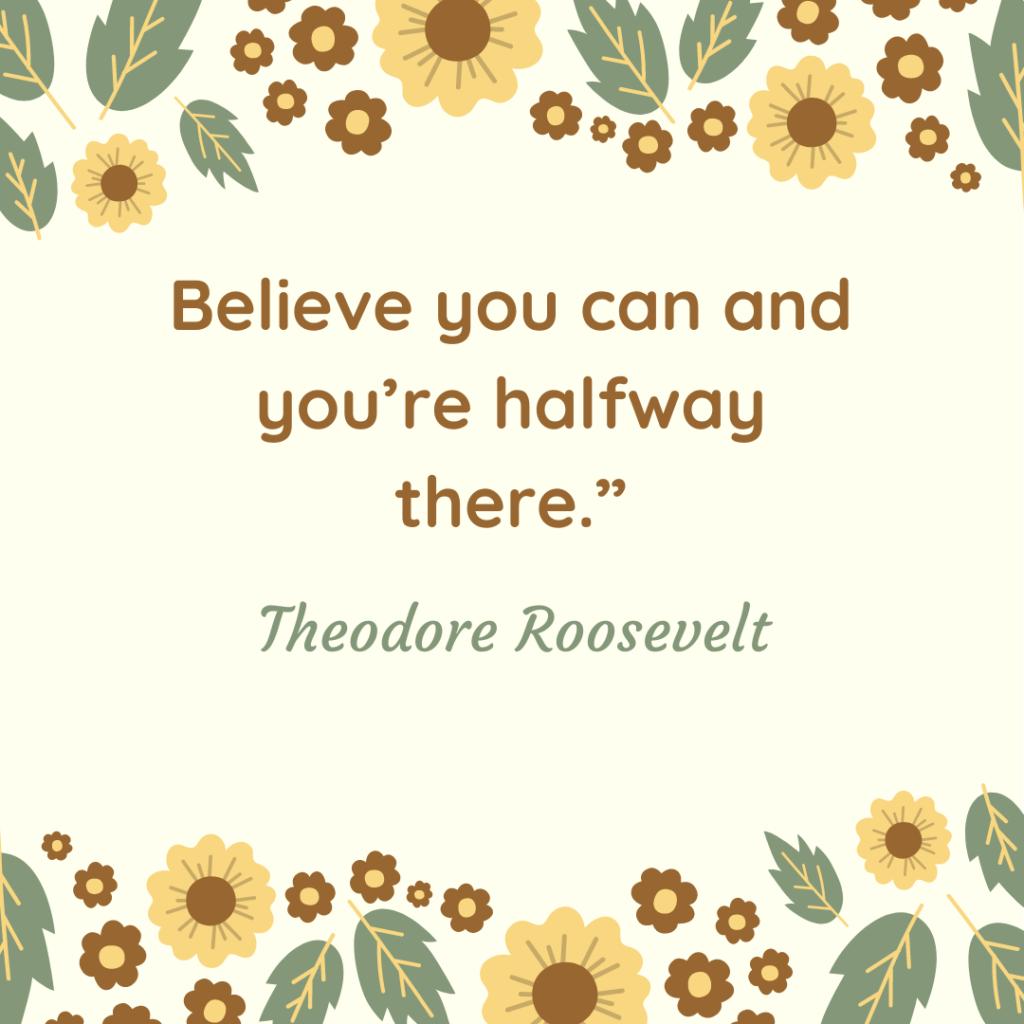 inspiration quote 7