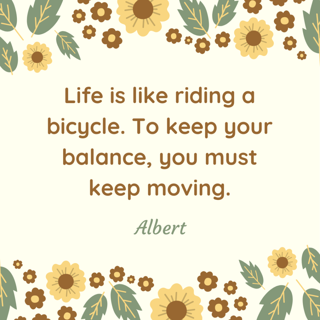 inspiration quote 8