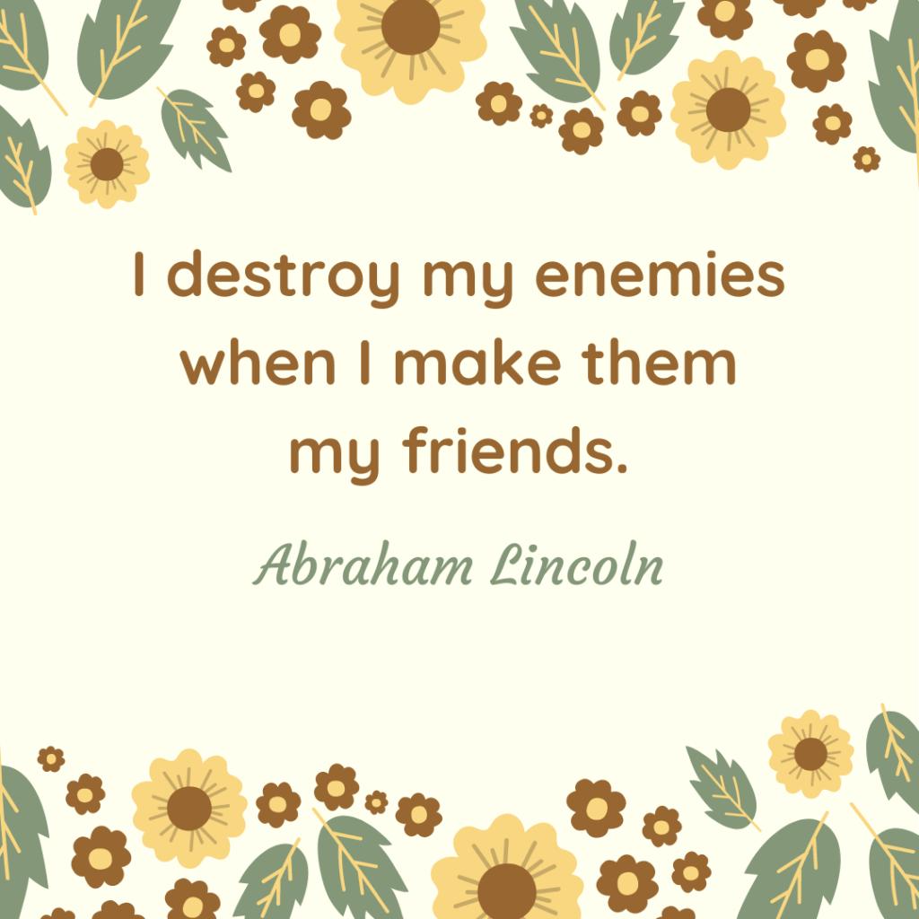 inspiration quote 9