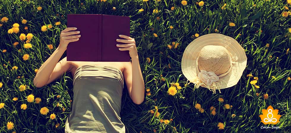 Best Mindfulness Books to Learn Mindfulness
