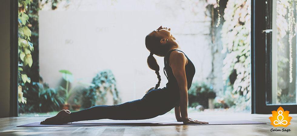 top-10-mental-benefits-of-yoga