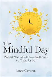 top best mindfulness books