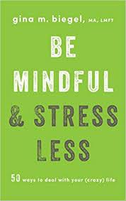 top mindfullness books